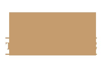 Tempel der Magie